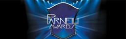 Parneli Award